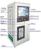 Distributore automatico dell'acqua del RO per 400gpd (DSJ-400)