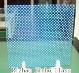 حامض حفر/يطبع/يشكّل/فنية زجاج لأنّ زخرفة زجاج ([جينبو])