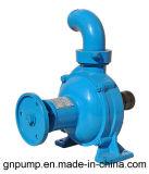 Pompe à eau agricole de Centrigugal 50CB-38