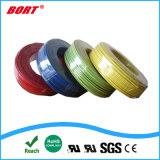 UL 1429 Solo Conductor aislamiento Alambre, cable, cables para automoción, la norma UL, luz LED