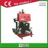 La haute pression de pulvérisation Bdf-II de la machine à mousse