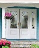 American StyleのUL Certifiedとの鋼鉄Fire Door