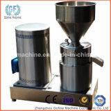 Máquina de moedura Multifunctional da pasta do atolamento