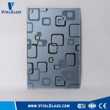 4 mm, 5 mm, 6 mm Decapado decorativo Art Glass