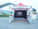 Habillage de plongée libre portable personnalisé / Gazebo / CanopyMarquee Tent
