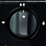 Haushaltsgerät-blaue Flamme-Gasheizkörper mit Cer (h5205)