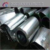 中国のギフト用の箱のための主な電気分解のブリキシート