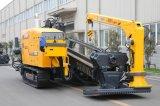 Затяжелитель колеса, бульдозер, землечерпалка, все машинное оборудование конструкции XCMG