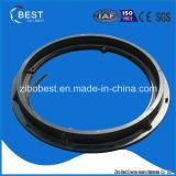 FRP rinforzano i coperchi di botola della guarnizione di vetro di fibra