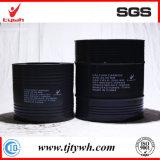 カルシウム炭化物50-80mmの価格