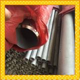 316 pipe d'acier inoxydable de l'acier inoxydable Tube/316