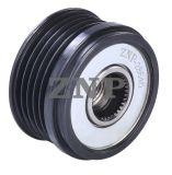 Überlauf Wechselstromerzeuger-Seilrolle (ZNP-28640)