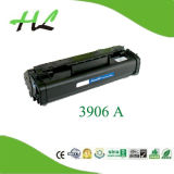voor PK 3906A Printer Cartridge