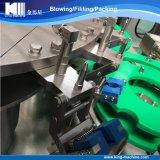 Cer-anerkannte Saft-Füllmaschine/flüssige Paket-Zeile