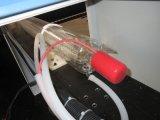 Novo tipo máquina de estaca do laser do metal de Jinan e do metalóide do CO2