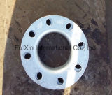 OEM PrecisionかInvestment Metal Casting、Sand Casting /Casting Products