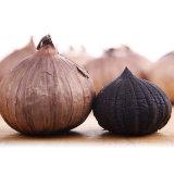よい好みによって発酵させる単一の黒いニンニク(2bulb/bag)