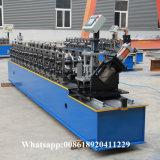 Haixingの金属のスタッドおよび機械を形作るトラックロール