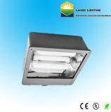 120W 150W 200W 250W Lampe d'induction de stationnement (LG05-089D'ÉCLAIRAGE hl)