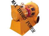 Малая гидро турбина генератора энергии
