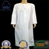 Arabo/musulmani/tessuto della Doubai Thobe