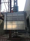 Matériel chinois de construction d'ingénierie de série de Sc de constructeur