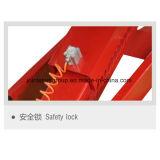 Scissor подъем автомобиля с 3.5tons для ремонта автомобиля/автоматического подъема столба автомобиля Lifter/2 Lifter/2 автомобиля подъема/Scissor Lift/3.5t/4t/5t