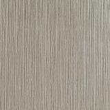 de 60X60cm Verglaasde Ceramische Tegels van de Vloer (PA6120)