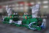 Fresatrice della bobina della barriera d'acciaio della zolla d'acciaio
