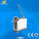 Laser de picoseconde de l'équipement médical 1064nm 532nm 755nm