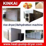 Maquina de Máquinas Agrícolas / Máquina de secagem de milho / milho