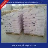 粉のコーティングのための産業等級バリウム硫酸塩の製造業者