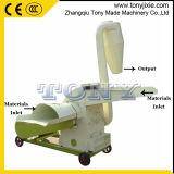 broyeur à grains à haute efficacité 300-350kg/h bas prix un broyeur à marteaux de paille