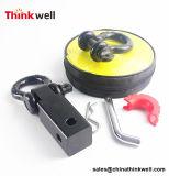 Набор спасения ворота сережки 4WD смычка планки Snatch
