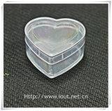 Inner-Plastikverpackungs-Kasten, Rosenbeet-Kasten, fromme Rosenbeete (IO-p027)