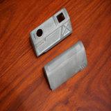 Отливая в форму части E-Сигареты заливки формы