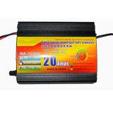 12V20A Autobatterie-Aufladeeinheits-Ladegerät