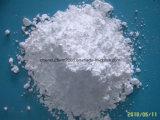 Zink-borsaures Salz für Draht-und Kabel-Projekt