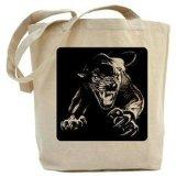 柔らかい210dポリエステル女性のためのFoldable戦闘状況表示板のショッピング・バッグ