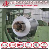 Rullo d'acciaio tuffato caldo del galvalume di G550 Az150 per tetto