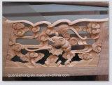 1325, خشب, أكريليك, ألومنيوم, حجارة, [بفك], [كنك] مسحاج تخديد