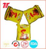 la meilleure poudre de crevette de qualité de 10g Halal de Chine