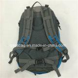 Sac occasionnel de mode pour des sports de course montant le sac à dos de hausse militaire de bicyclette (GB# 20085)