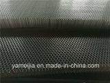 Hochfestes feuerfestes Aluminiumbienenwabe-Blatt