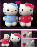 Hello Kitty USB флэш-накопитель USB памяти подарок