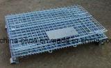 La Jaula de almacenamiento de acero/Almacén Cage (1100*1000*890 C-6)