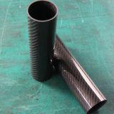 3k трубы из углеродного волокна для компрессионной пластины