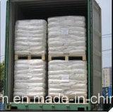 Метод этилена смолаы Sg3 Sg5 K66 PVC для трубы и пробки