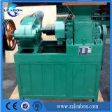 Leabon liefern 10 Tonnen pro Stunden-Kohle-Kugel-Brikett-Presse-Maschine