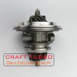 Chra (cartucho) 5303-710-0517 para los turbocompresores K03-2072ccb/5.82 53039880055